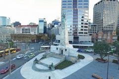 Wellington-Cenotaph13