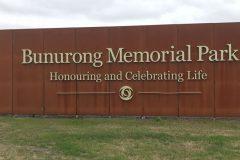 Bunurong-Signage