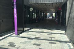Entrance-ANZ