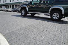 te-awamutu granite Sets