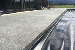 Black-Granite-Pool