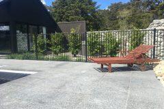 Black-Granite-Pool2