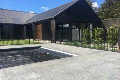 Black-Granite-Pool3