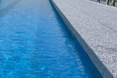 White-Granite-Pools-Image