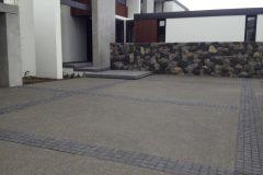 basalt-sets