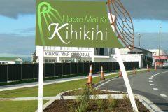 kihikihi-welcome