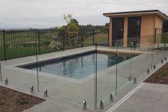 Bluestone-Pool-Paving