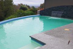 Granite-Supergreen-1