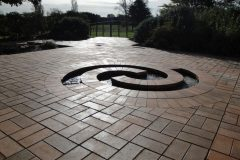 koru-image clay pavers