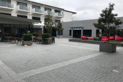 Porter-Hotel-Havelock4
