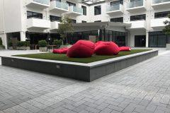 Porter-Hotel-Havelock6