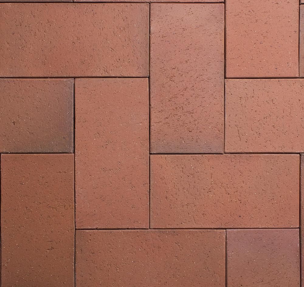 Terracotta Tiles Nz Tile Design Ideas